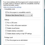 Windows 7: Windows Live Mail Icon im Tray