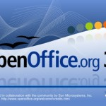 OpenOffice 3.2 ist da