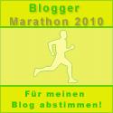 blogger marathon