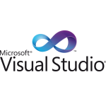 DirectX SDK in Visual Studio 2010 einbinden