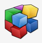 Defraggler: Festplatte defragmentieren