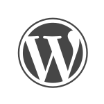 Probleme mit SyntaxHighlighter Evolved und WP Minify