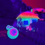 A Slower Speed of Light – ein Physik-Spiel zur speziellen Relativitätstheorie