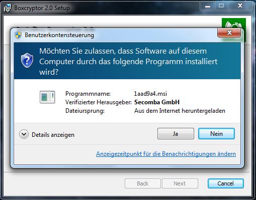 boxcrypter_install (1)