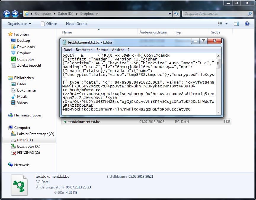 boxcrypter_install (11)
