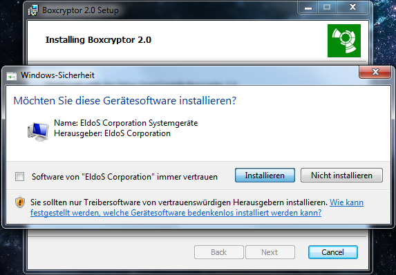 boxcrypter_install (2)