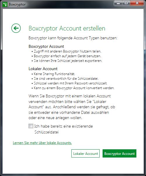 boxcrypter_install (4)