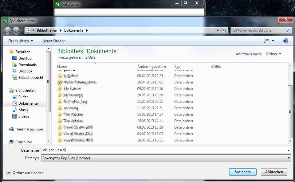 boxcrypter_install (5)