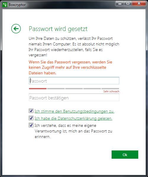 boxcrypter_install (6)