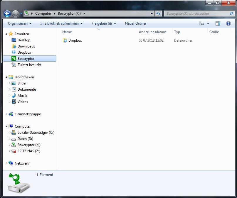 boxcrypter_install (8)