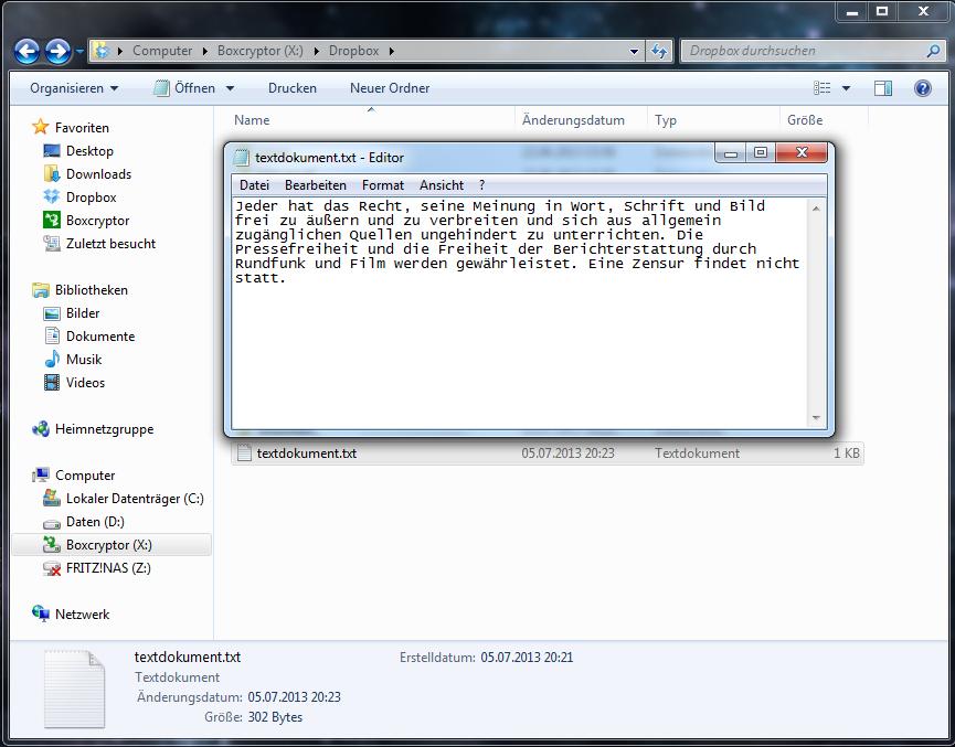 boxcrypter_install (9)