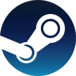 Steam-Keys zu verschenken (Update)