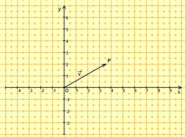 Vektor V